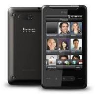 Original Brand New Unlocked HTC HD mini T5555 Wifi GPS 5MP Phone+16GB 3G Smartphone With