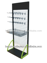 Good Quality folding display stand with Best Price