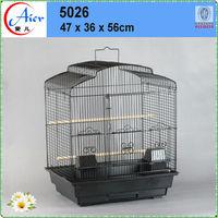 manufacturer bird house decoration canary bird cage