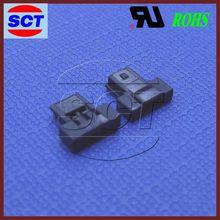 JAE FI-S single row high voltage connector