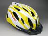 multi-functional cycling helmet, cross helmet with visor, cooling soft helmet