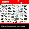 wholesale high performance auto parts for toyota hilux vigo