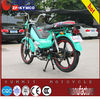 50cc 110cc cheap Moped motorycle for sale ZF48Q-2A