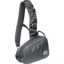 Kata LighTri-312 DL promotional Digital Torso-Pack bag