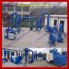 0086-15188378608 Briquette machinery factory supply coal dust briquette machine price