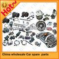 Brand new changan auto peças