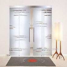 walk-in shower bath tubs and shower door parts