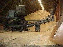 Refined Cane Sugar
