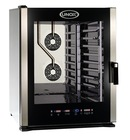UNOX Combi Oven