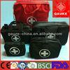 EMS TRAUMA BAG medical bag first aid supplier