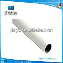 ECO-Composite PE Coated Lean Pipe CHINA Manufacturing
