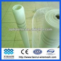 4*4 /5*5 alkaline-resistant fiberglass mesh 120-145g,fiberglass mesh tape