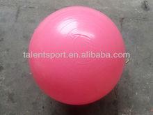 anti burst gym ball yoga ball