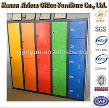Steel furniture modern metal lockers
