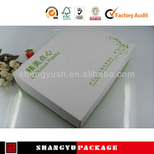 apple wedding decorations,your own brand perfume,wholesale chinese boxes,shipping container homes for sale used