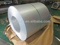 Alu zinco rivestito galvalumed bobine di acciaio, az50, az70, az100, az150, atf, astma792