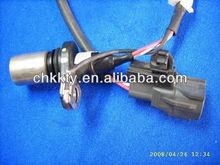 High Performance Crankshaft Position Sensor For TOYOTA CELICA COROLLA MATRIX 90080-19013