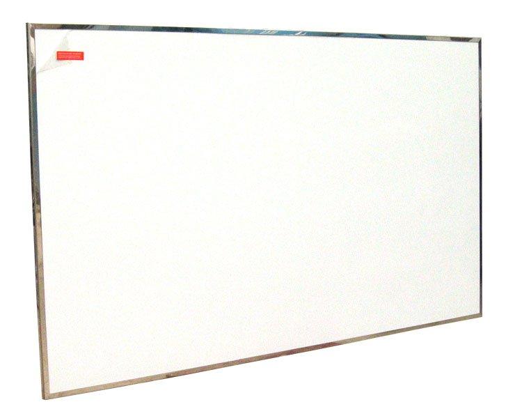 whiteboard   dry erase board buy erase board product on alibaba com Blackboard Online through Discussion Blackboard Discussion Board Rubric