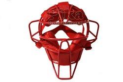 Baseball Umpire Helmet