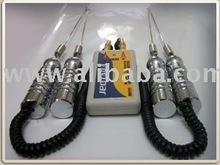 Jeotara Bionic System