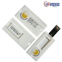 cheap price factory mini swister card usb flash drive