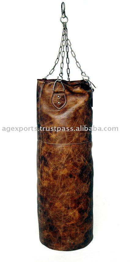 Vintage Punching Bags Sales, Buy Vintage Punching Bags Products from