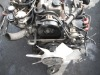 Used F8 Engine for Mazda