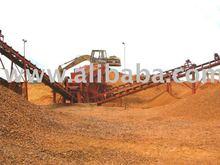 South Kalimantan Iron Ore