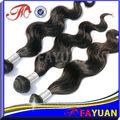 Bastante original peruano virgem cabelo liso macio 5a corpo virgem do cabelo acessório cabelo comprar direto da china factory
