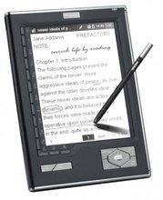 88 x ebook Reader Hanvon N518
