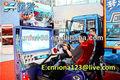 simulator 3d 4d 5d spiele mit interaktiven spiel programm