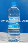 Anytime Bottled Oxygenated Spring Water