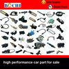Advance performance genuine korean auto parts