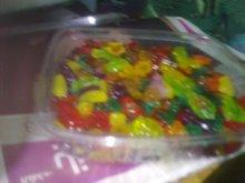 yumy gummy