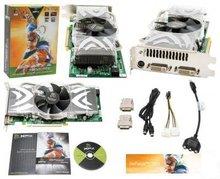 Xfx Geforce 7900 Gtx Extreme Xxx Oc 512mb 7900gtx