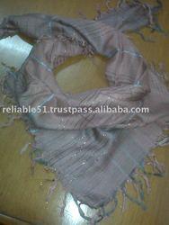 Rayon Fashion Scarf / Stoles