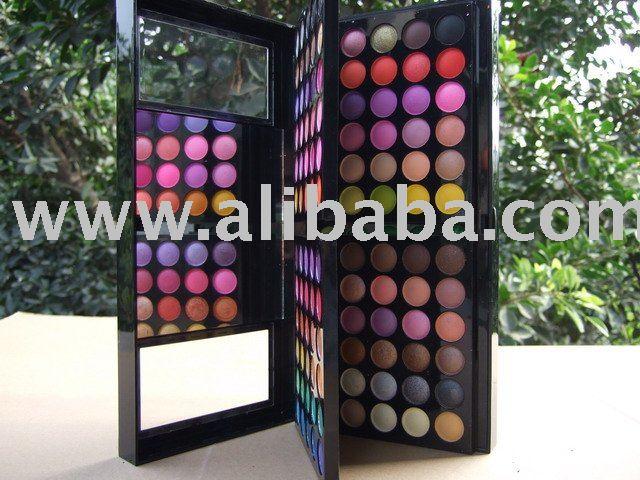 Professional Makeup Kits Cosmetics Eyeshadow Kits Wholesale