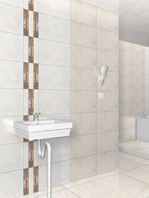 badezimmer fliesen pozellan produkt id 11371278. Black Bedroom Furniture Sets. Home Design Ideas