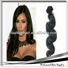 2014 Cheapest Fashion Cosplay wig,Football fans wig,Human hair remy hair pre bonded i tip hair