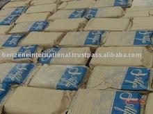 Oxidised Bitumen R85/25 sales