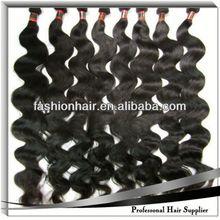 2014 Cheapest Fashion Cosplay wig,Football fans wig,Human hair salon children chairs