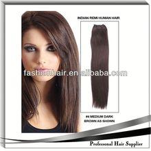 2014 China fashion Cosplay wig,Brazilian virgin hair,Yiwu hair salon hair washing sinks