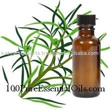 (Melaleuca Alternifolia) Tea Tree Oil Fresh