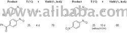 Ammonium Molybdate - [NH4]6Mo7O24.4H2O. - 12027-67-7 (Anhydrous); 12054-85-2 (Tetrahydrate)