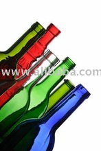 soft drinks bottles, jars , edible oil & vingar bottles