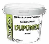 DUPON EX