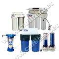 casa filtro de agua