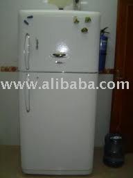 2 door Westpoint Refrigerator