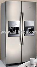 whirlpool-super-premium-espresso-refrigerator-20ri-d4