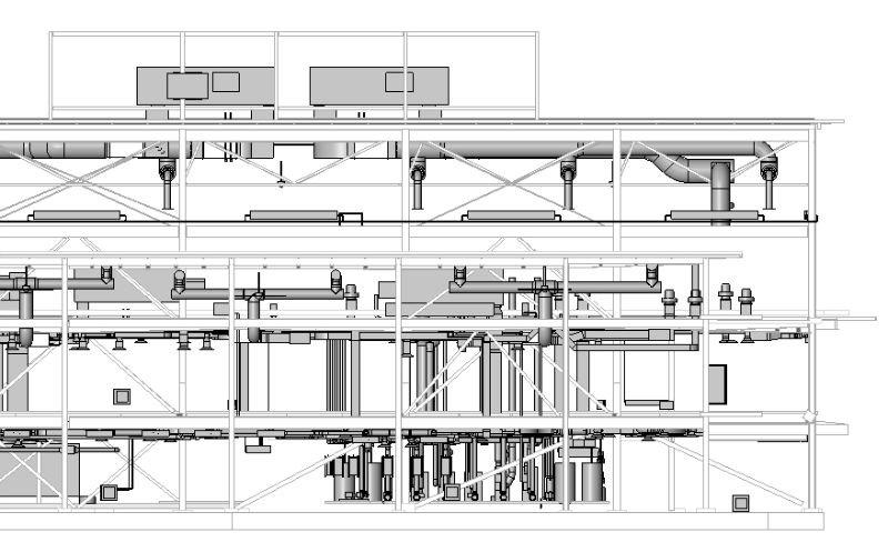 hvac duct design services buy interior design service